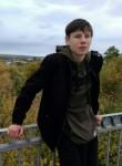 Vasiliy, 18  , Chistopol