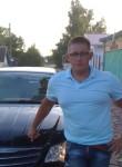 Vladimir, 30  , Shklow