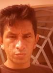 Thiago, 18  , Belem (Para)