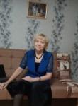 Ira, 57, Izhevsk