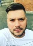 александр, 27, Kiev