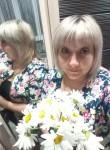 Oksana, 39, Ulyanovsk