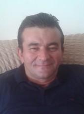 Celalettin, 39, Turkey, Ankara