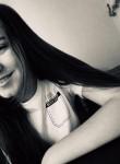 Lena, 18, Murmansk