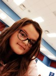 Jilli, 18  , New Philadelphia
