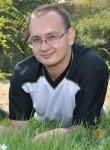 Vadim, 34, Rostov-na-Donu