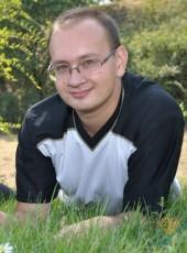 Vadim, 35, Russia, Rostov-na-Donu
