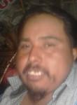 Moises, 30  , Lima