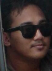 AREFIQ, 34, Malaysia, Kuala Lumpur