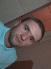 Samir Sobirov, 21, Russia, Rublevo