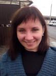 SVETLANNA, 32  , Minsk