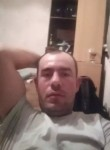 EDIK, 32  , Saint Petersburg