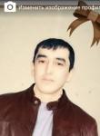 Kumar, 33  , Tashkent