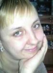 Marinochka, 30  , Pavlodar