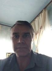 Vladimir, 49, Russia, Tomsk