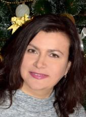 Irina, 47, Russia, Tolyatti