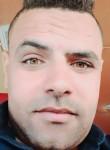 يوسف المغيري, 30  , Asyut