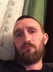 blckrzr, 36, Russia, Saint Petersburg