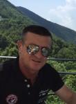 Iurie, 53  , Chisinau