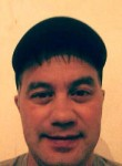 Murik, 38  , Cherkessk
