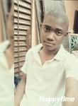 Oumar Nimaga, 19  , Koutiala