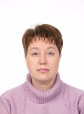 Larisa, 54, Russia, Yurga