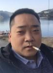 bbhhnj, 35, Beijing