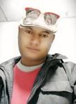 STRANGER, 38  , Sheikhupura