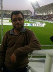 Shammi, 42  , Leicester