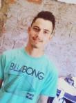 Anderson, 25  , Sumare