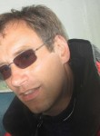 Patrice, 45  , Courcelles