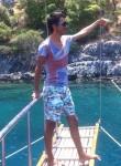 Aydogan, 29  , Vittoria