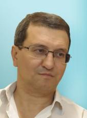 Serge, 37, Russia, Saint Petersburg