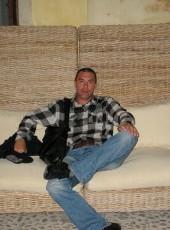 Artur, 51, Spain, Torrevieja