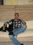 Artur, 52, Torrevieja