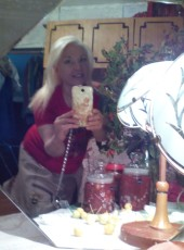 Svetlana, 48, Kazakhstan, Karagandy