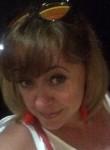 Aleksandra, 44, Moscow