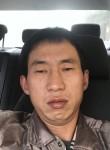 飞龙在天, 38, Wuxi (Jiangsu Sheng)