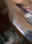 Stelyana, 20, Moscow