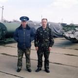 Dm.Tikhonoff, 48  , Chuhuyiv
