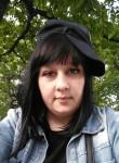 natalya, 30  , Amursk