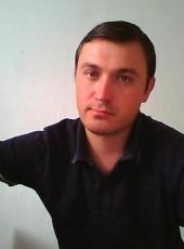 Victor, 39, Republic of Moldova, Chisinau