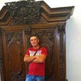Vladimir, 41  , Olsztyn