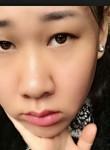 chenyuan, 34  , Fukui-shi