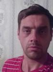 Андрей  Дергаусо - Ставрополь