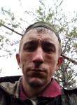 Andrey, 30  , Neryungri