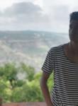 Viraj, 24  , Wai