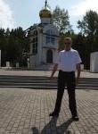 Sergey, 49  , Noyabrsk