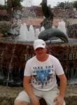 Oleg, 38  , Krasnoyarsk