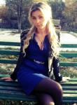 darya, 19  , Odoyev